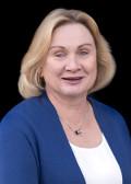 Martha Friedrich